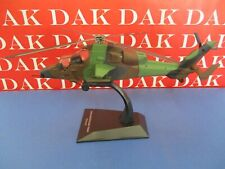 Die cast 1/72 Modellino Elicottero Eurocopter EC665 Tiger Europe France