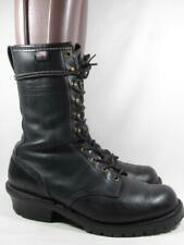 Danner Flashpoint Wildland Firefighter Boot Men size 11 D