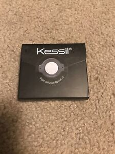 Kessil AP700 Slight Optical Diffusion Kit