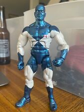 Marvel legends Vance Astro 6 inch loose, without shield