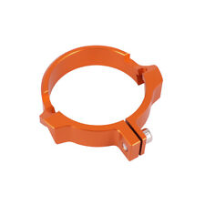 Motorcycle Exhaust Protection Flange For KTM SX EXC 250 EXC300 two stroke 17-18