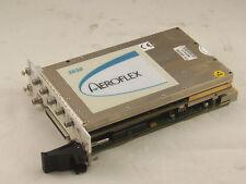 PXI-3030 Aeroflex RF Digitizer 330MHz-3GHZ