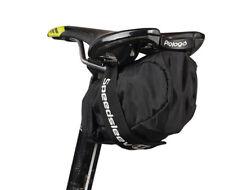 Speedsleev RANGER+ Cycling Adventure Pack Bicycle Saddle Bag Under Seat Storage