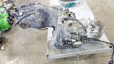 10 Yamaha YP 400 YP400 Majesty Scooter engine motor