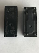 888HN-1AC-F-C SONG CHUAN Replacement (507HN-1AC-F-C )12VDC Relay NEW