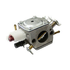 Carburetor carb For HUSQVARNA 340 345  346 350  353 Zama Chainsaw 503283208