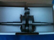 Stihl Genuine 070 090 Contra Lightning Crankshaft. # 1106 030 0400