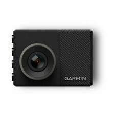 Garmin Dash Cam 45 Automotive Recording Device With G-Sensor 010-01750-00