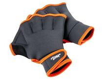 Fitness Gear Water Fitness Gloves- Size Large