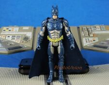 Batman Dark Knight 1:18 Action Figure Statue Figurine Model Movable Joints K629