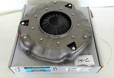 Westling Remanufacture CA5505 Clutch Cover Assembly