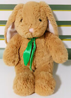 Build-A-Bear Workshop Rabbit Plush Toy Soft Children's Animal Toy 38cm Tall!