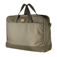 "Barts Thar Laptopbag Army Notebook 15"" Tasche Messenger Bag Grün"