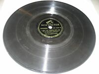 ARTIE SHAW EASY TO LOVE / CAN'T GET STARTED WITH YOU 78 RCA Victor 20-1934 1945