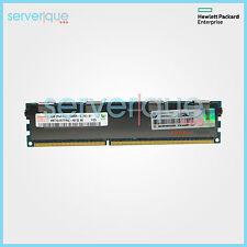 500658-B21 HP 4GB 2Rx4 PC3-10600R-9 (DDR3-1333) Memory kit 501534-001
