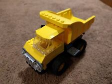 LEGO Toy Story - Lotso's Dump Truck (7789) - No Box or Instructions