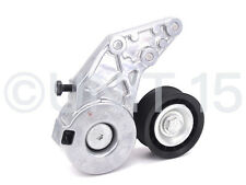 Audi TT 3.2 V6 2003-2006  Ribbed Belt Tensioner Pulley