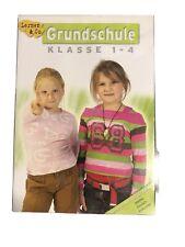 Grundschule 1-4 von bhv software GmbH | Software | Zustand sehr gut #208