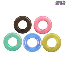 NEW Cockring Silicone Cheap New Male Penis ring Erection Sex Toy Men Cock Rings