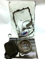 6L80 Transmission Rebuild Kit 2006 Up OE Exedy Clutch Set Filter