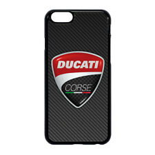 Ducati phone case cover for Samsung Galaxy S, Note.