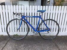 1987 Cannondale SR600 Vintage Road Bike