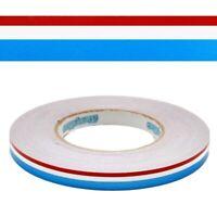 Bayliner Boat Pinstripe Tape 1807991 | 1/2 Inch Vinyl (150 Ft)