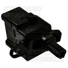 HVAC Blower Control Switch-TTR Standard HS347T