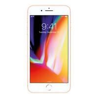 Apple iPhone 8 Plus 64GB Verizon Wireless 4G LTE iOS 12MP Camera Smartphone