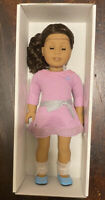American Girl Doll Retired Truly Me 26 *NEW IN BOX !!!!!*