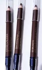 1 Estee Lauder Brow Now Brow Defining Eyebrow Pencil Eye Liner Brown 03 Brunette