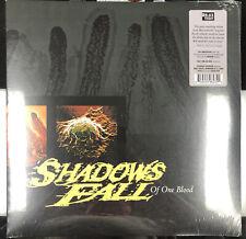 Shadows Fall - Of One Blood RSD Black Friday 2020
