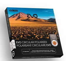Cokin P Series EVO 95mm Circular Polarizer Filter