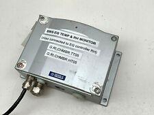 Vaisala Hmt333 Humidity And Temperature Transmitter