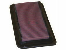 For 2003-2008 Toyota Matrix Air Filter K&N 64484MH 2004 2005 2006 2007