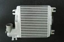 Brand new  intercooler for Toyota Hilux turbo diesel 3.0 1KD 2007-2015 upgrade