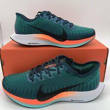 Nike Zoom Pegasus Turbo 2 Hakone Ekiden Relay CN6928 300 Men's Running Shoes NEW