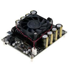 WONDOM 1X 500W Class D Audio Amplifier Board Compact T-AMP Mono Subwoofer