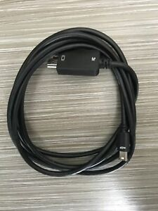 Insignia 6ft Mini Display Port to 4K HDMI Thunderbolt Cable for MacBook Pro Air