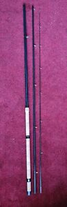 A VINTAGE DAIWA TORNADO MATCH ROD 13FT THIS IS EXDISPLY UNUSED OLD SHOP STOCK