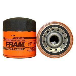 Fram PH3593A Engine Oil Filter