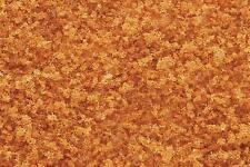 Woodland Scenic T1354 Coarse Turf Fall Orange Shaker 64.6in3 (1.05dm3) T48 Post