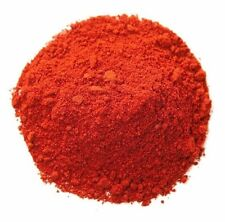 Zhug Skhug - Organic Fresh Spice Seasoning Vegan Kosher Free Shipping!