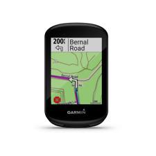 Garmin Edge 830 GPS para Bicicleta (010-02061-01)