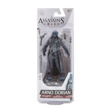 New McFarlane Assassins Creed Series 4 Eagle Vision Arno Action Figure(TOY-00690