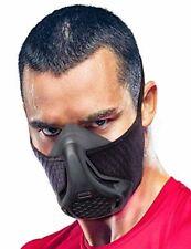 Sparthos Workout Mask High Altitude Elevation Simulation for Gym Cardio