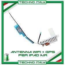FLEX FLAT ANTENNA WIFI + SEGNALE GPS FOR APPLE IPAD AIR 5