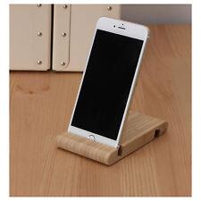 IKEA bergenes Bambú Teléfono Inteligente & Soporte Tablet (13x8cm)
