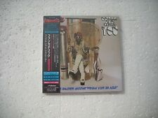 FUNKADELIC / UNCLE JAM WANTS YOU - JAPAN CD MINI LP K2 mastering