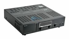 New Toa 9000 Series Amplifier a-9120Dl Cu